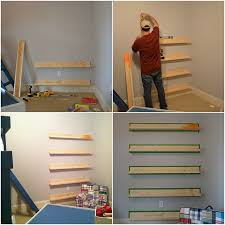 Kid Bookshelf Bookshelves For Kids Forward Front Facing Bookshelves Kids