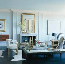 chic home interiors coyle and nate berkus design ideas chic home decor