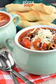 soup kitchen menu ideas 411 best recipes crock pot images on pinterest crockpot recipes