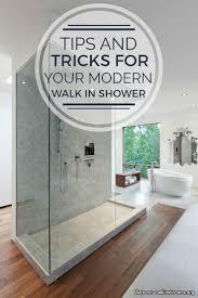 4449 best walk in shower enclosures images on pinterest bathroom