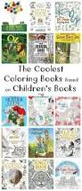 463 best coloring pages u0026 printables images on pinterest