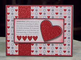 Valentine S Day Room Decorations For Him by How To Make Your Bedroom Romantic Descargas Mundiales Com