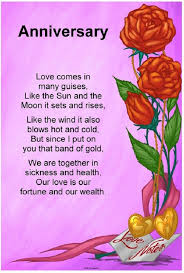 happy marriage message 200 happy marriage anniversary message wishes for husband