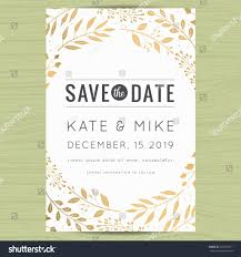 wedding invitations and save the dates save the date wedding invitations lovely save date wedding save the