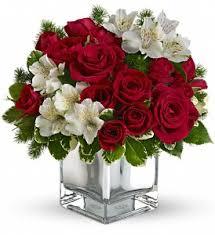 wedding flowers gift buffalo wedding florist flower arrangements in wny