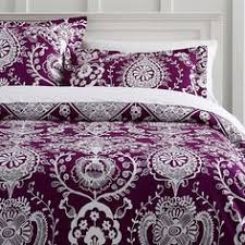 Paisley Pop Duvet Cover Pbteen Paisley Pop Duvet Cover Sham Pulls Together The Pink Mat