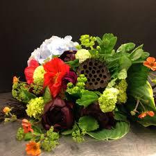 pistil design 11 photos florists 6708 15th ave nw ballard