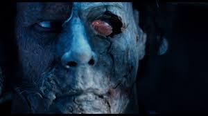 a horror diary review halloween 1978 tyler mane halloween 2017