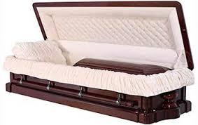discount caskets best price caskets casket caskets coffin coffins discount