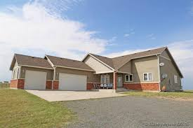 wyoming homes for sales 1 properties