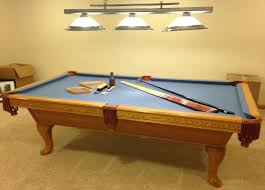 how much to refelt a pool table how much to refelt a pool table diy melbourne studio creative info