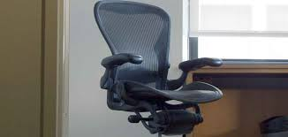 Best Office Chairs For Back Support Office Chair With Back Support Home Office