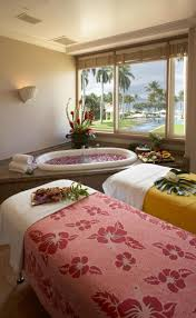 top 25 best couples spa ideas on pinterest romantic bath india