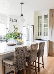 Best Dutch Colonial Ideas On Pinterest Dutch Colonial - Colonial homes interior design