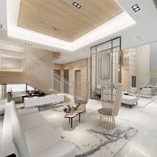 luxury home interior design photo gallery prepossessing luxury homes with beige focused interior design