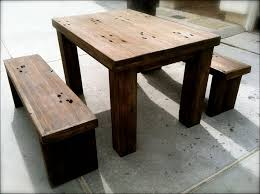 Refinishing A Kitchen Table by Kitchen Dining Table Vase Floating Dining Table Stripping And