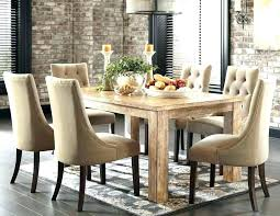 Dining Room Chairs For Sale Cheap Innovative Fabric Dining Room Chairs Sale And Other Feel It Dining