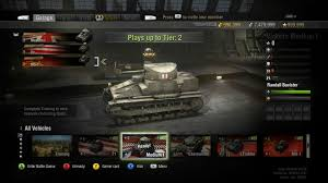 ps4 game invite strength in numbers platoons world of tanks