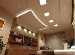 celing design home ceiling design ideas houzz design ideas rogersville us
