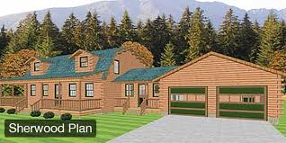 cabin homes plans log home cabin floor plans