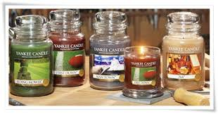 yankee candle candles musings of a muse