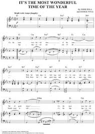 free white christmas sheet music 3 part harmony for soprano