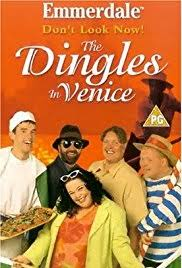 emmerdale season series dvd emmerdale don t look now the dingles in venice video 1999 imdb