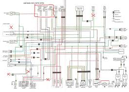 pacific yamaha pickup wiring diagrams wiring diagram simonand