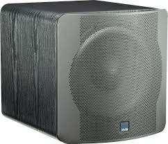 home theater subwoofer brands home theater subwoofer at crutchfield com