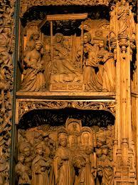 Beautiful Wood Beautiful Magxics