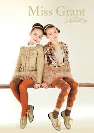 Luxury Designer Baby Clothes - 115 best kids images on pinterest fashion kids fashion and