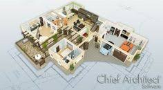 3d home design software free download with crack chief architect premier x7 crack plus activation key free software