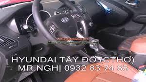 xe nissan 370z 3 7l coupe 7at mua bán oto xe củ mới kí gửi nissan 370z 3 7l coupe 7at cần