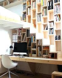 lit mezzanine avec bureau et rangement lit mezzanine escalier tiroir lit mezzanine 2 places avec rangement