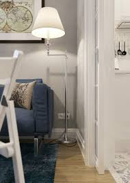 how to decorate an apartment of 30 square meters rafael home biz