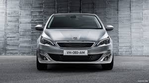 peugeot 2015 models 2015 peugeot 308 front hd wallpaper 31