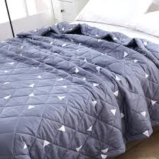 Summer Coverlet Grey Quilts King U2013 Co Nnect Me