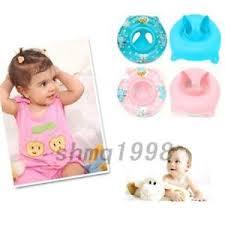 bouée siège pour bébé bouée siège gonflable piscine pour bébé enfant bouée siège couleur