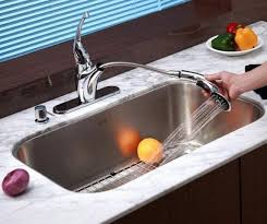 best kitchen faucet with sprayer kitchen faucet with sprayer home design ideas and pictures