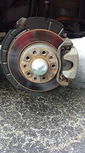 dodge dart change how to replace rear rotors and pads on a dodge dart