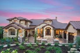 texas home exteriors paint colors options combinations texas home