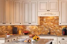 Atlanta Kitchen Designer by Kitchen Elegant Kitchen Cabinets Atlanta Kitchen Cabinets Atlanta