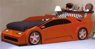 racing car bed plans please read description car bed bed