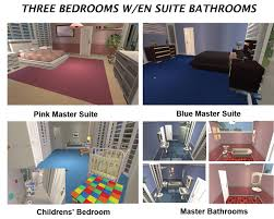 sims 3 kitchen ideas sims 3 master bedroom designs centerfordemocracy org