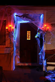 Decorate Your Home For Halloween 15 Haunted Halloween Decor Ideas For Your Front Porch