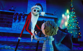 the 13 best characters from the nightmare before christmas ranked