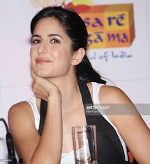 katrina katrina kaif stock photos and pictures getty images