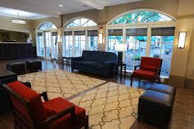 Comfort Inn And Suites Bloomington Mn Inn Airport Bloomington Mn Booking Com