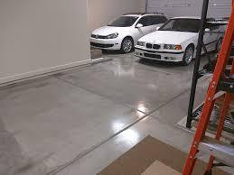 Exterior Epoxy Floor Coatings Armorpoxy Epoxy Floor Kits Commercial Epoxy Flooring