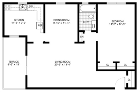 Bedroom Floor Planner by Room Layout Template Affordable Houseplans Uploads Pagesfiles As